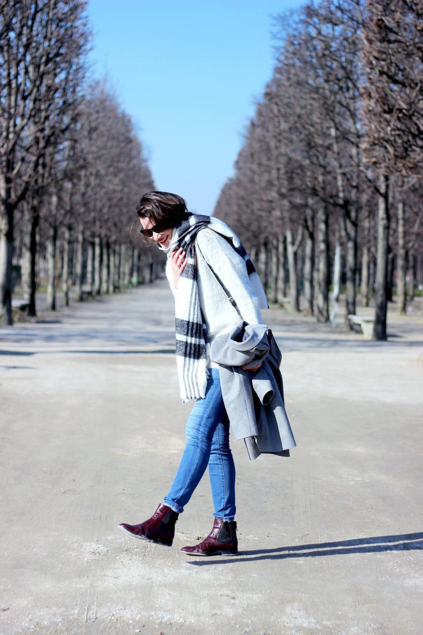 Tuileries 13