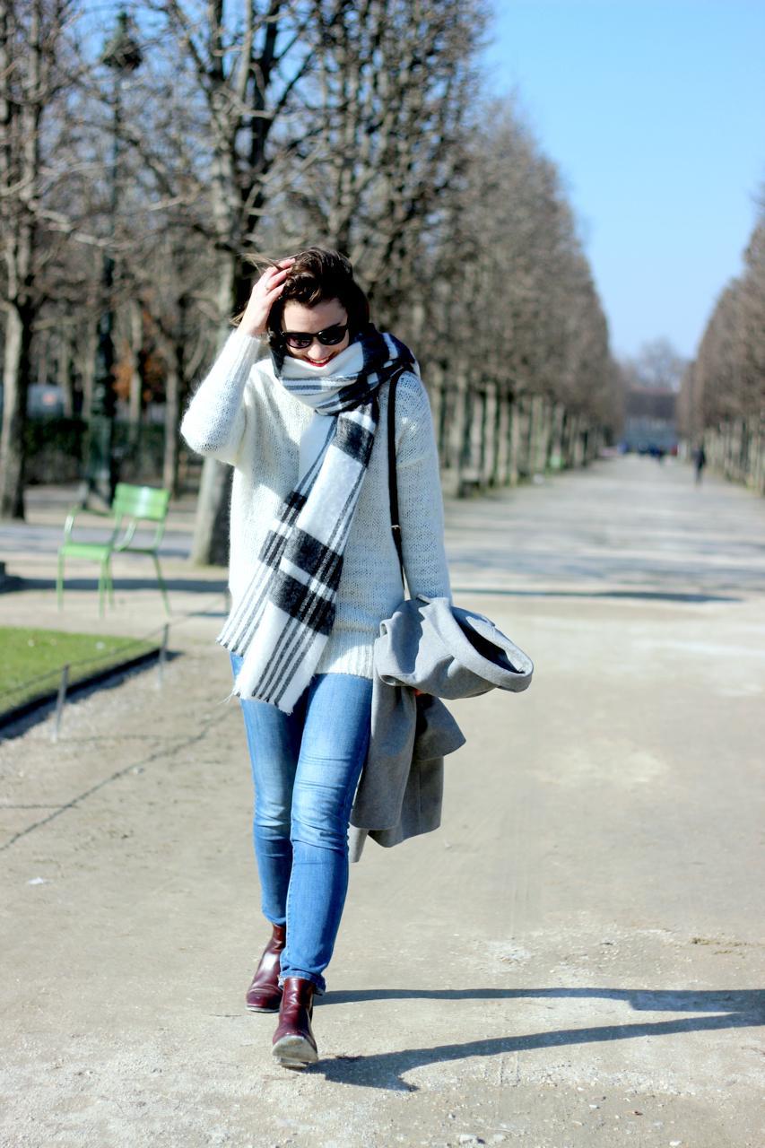 Tuileries 14