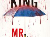 [Livre] Mercedes Stephen King