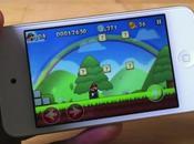 Nintendo s'intéresse applications mobiles, mais d'une façon inattendue