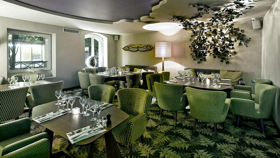 restaurant-tres-honore-paris-salon
