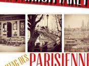 Finlandaises Paris Instagram Pariisittaret-hashtag lanseerattu