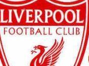 Mario Balotelli enfin Liverpool