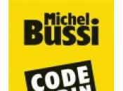 Code Lupin Michel BUSSI