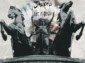 Carl Barât Jackals Reign