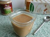 yaourts végétaux maison épeautre mesquite seulement kcal (diététiques, riches fibres sans sucres ajoutés)