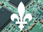 collectif réclame enquête publique l'informatique gouvernement Québec