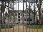 chateaux Loire Azay Chenonceau