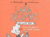 Lara Schmitt, Finn-Ole Heinrich Flygering