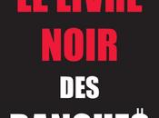 Matinale 17/02/15 Livre noir banques StreetSchool