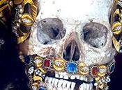 saints oubliés catacombes