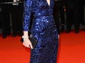 Tapis rouge kristin scott thomas