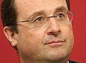 François Hollande... Hollandisme