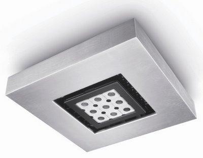 clairage par led plus qu une nouvelle technologie d clairage paperblog. Black Bedroom Furniture Sets. Home Design Ideas