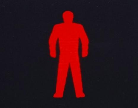 red_man.jpg