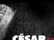 César 2015 gagné