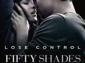 Cinéma Cinquante Nuances Grey (Fifty Shades Grey), critique