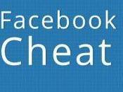Outil pour créer publicités Facebook