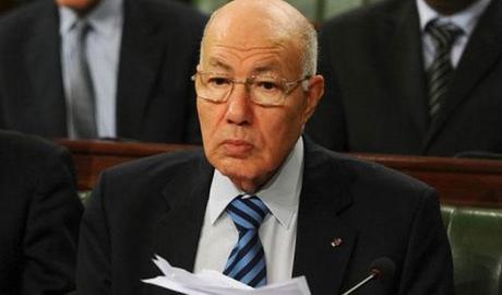 Abdelaziz <b>Ben Dhia</b>, un homme politique qui connaissait bien ses limites. - abdelaziz-ben-dhia-homme-politique-connaissai-L-YCZfgy