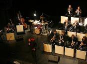 B'And Voice Groupe jazz Héraultais
