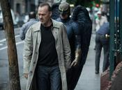 [critique] Birdman Surprenante Vertu L'Ignorance) vrai film super-slips