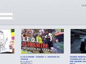 YouTube comment identifier vidéos plus populaires