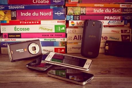 PC, smartphone et tablette : les incontournables pour voyager