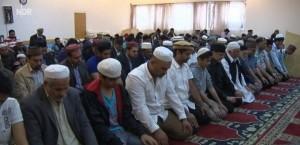 La ville de Hambourg reconnait officiellement les fêtes musulmanes et insère des cours d'islam dans ses écoles