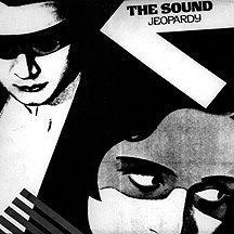 The Sound - I Can't Escape Myself (1980)