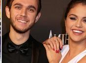 Selena Gomez Zedd, couple assure Ecoutez leur single