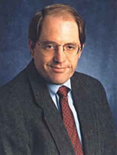 L'hétérodoxie en économie, une chance pour la France , James Galbrait