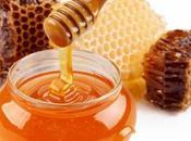 Bien choisir miel