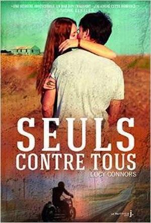 Seuls contre tous - Tome 1