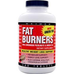 fat burner,programme pris de masse