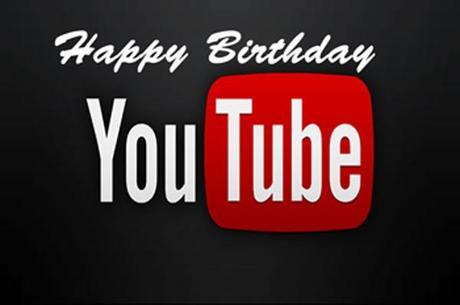 happy-birthday-youtube1
