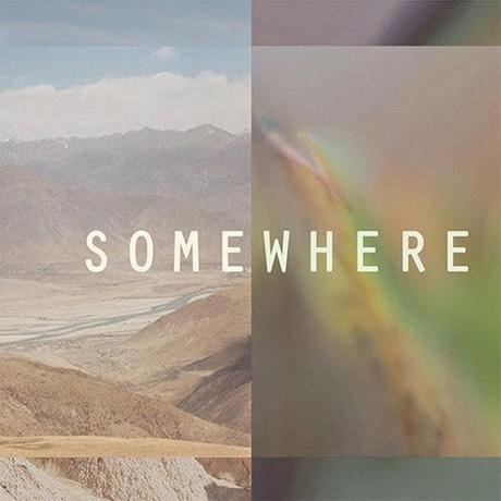 Sekuoia – Somewhere