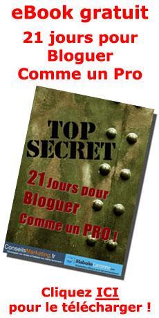 101 conseils pour réussir un EXCELLENT article de blog – Partie 2