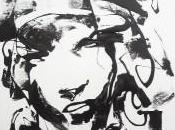 Création site l'artiste Plume Battisti