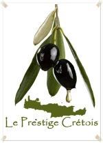 logo_prestige_crettois