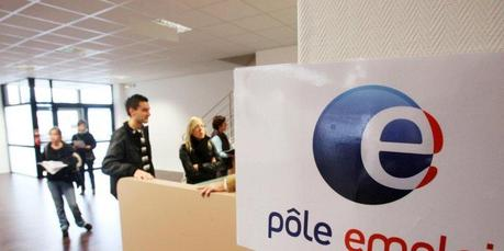 Poitou-Charentes : La Rochelle et Royan, deux zones d'emploi dynamiques