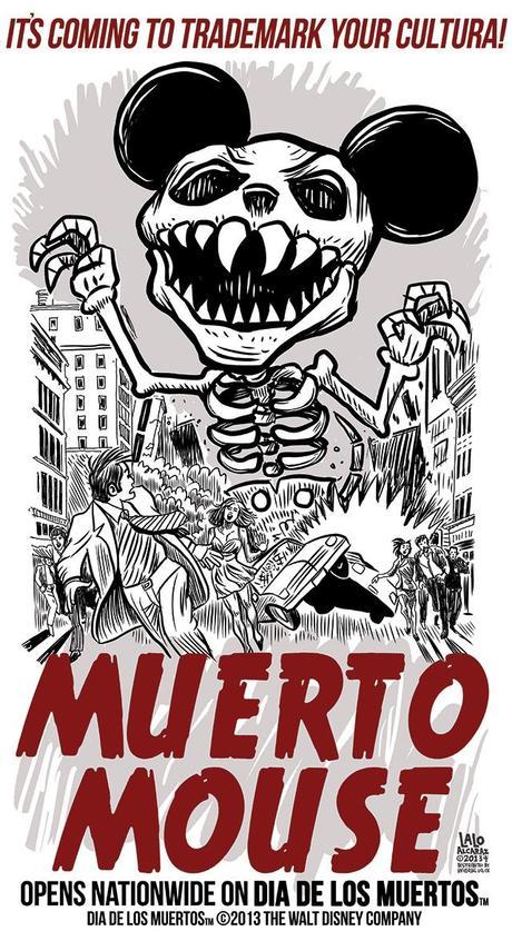 Muerto-Mouse-Web