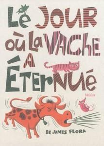 Podcast#9: La Bouquinerie et la faune littéraire de Ionesco