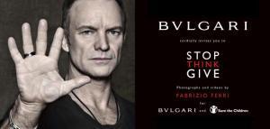 bvlgari-stop-think-give