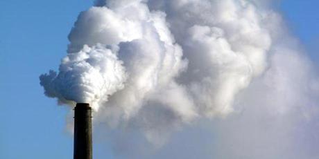 La réduction annoncée des incertitudes liées à l'impact des activités humaines sur le climat