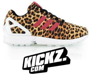 Adidas Ultra Boost X Stella McCartney