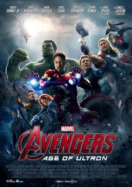 international-version-poster-avengers-age-of-ultron-580x820