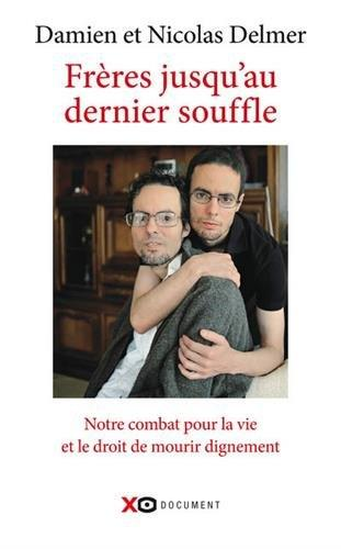 « On est fait pour s'entendre » sur les frères Delmer sur RTL à 15h00