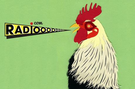 Radiooooo, la machine musicale à remonter le temps