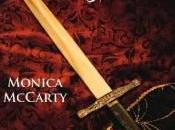 Brigand Monica McCarty