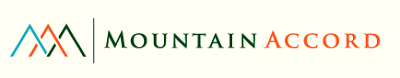 L'association «Mountain Accord» semeuse de zizanie?